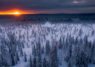 Lapland_GaborGurtler-11
